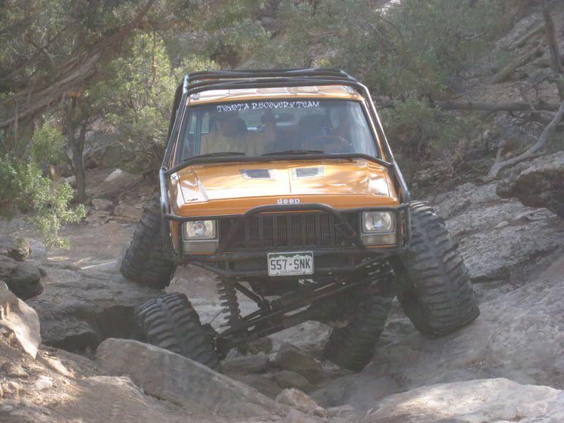 Jeep xj on 40s | Jeep xj mods, Custom jeep, Jeep xj