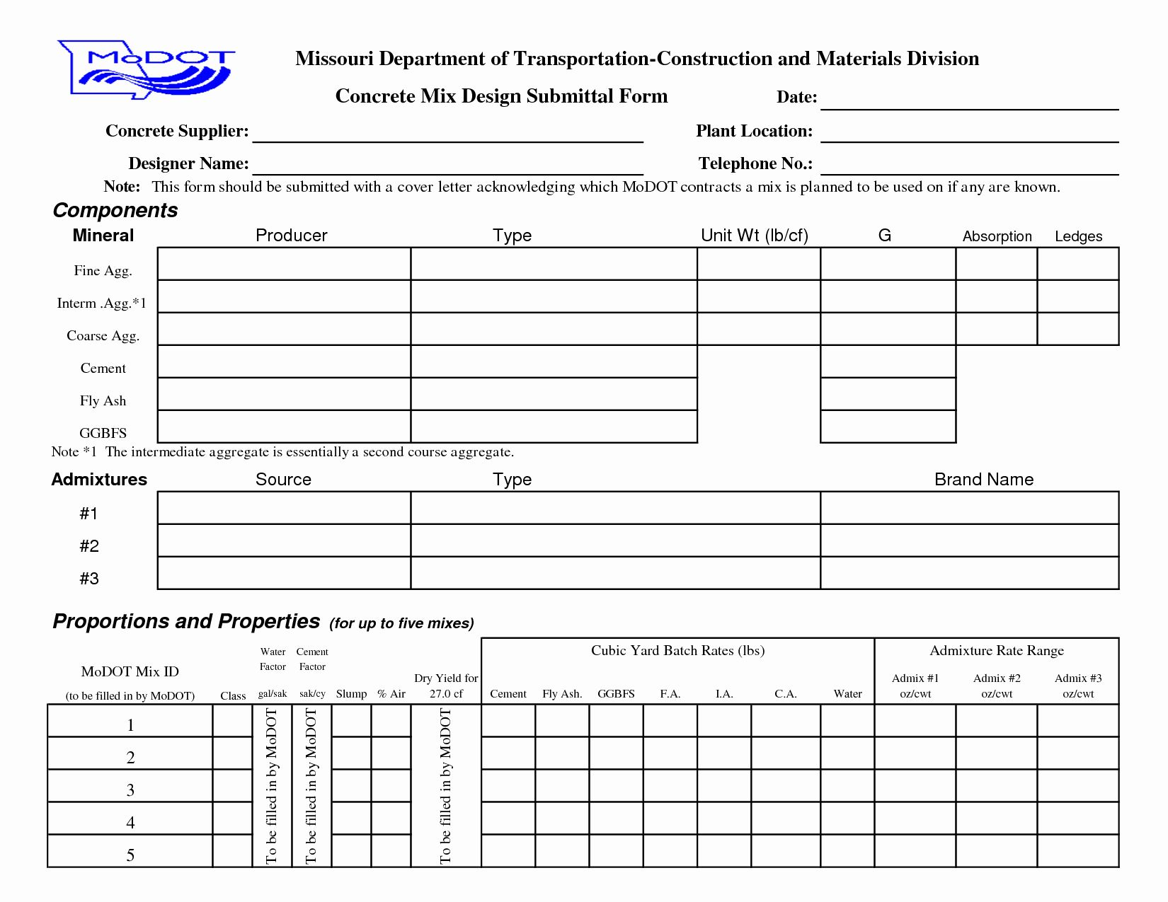 Construction Submittal Form Template Luxury Transmittal Form Cms Submittal Form Templates Action Plan Template Construction submittal cover sheet template