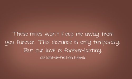 Tagalog Love Quotes Long Distance Relationship: Tagalog Long Distance Relationship Quotes