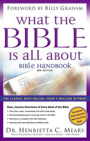 I learned so much in this book.  It made even Leviticus make sense to me.
