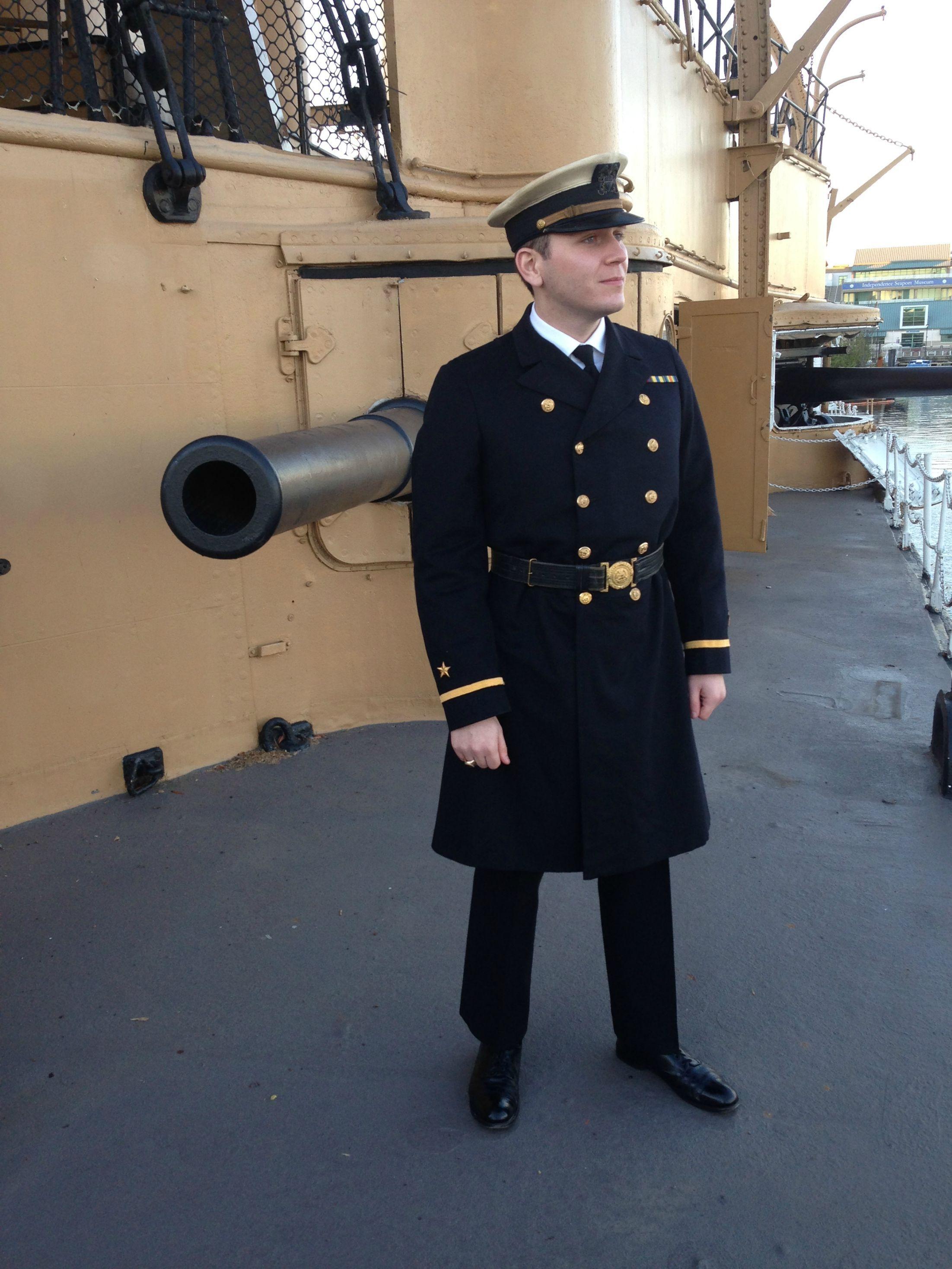 U S Navy Ensign C 1920 Navy Uniforms Military Uniform Uniform