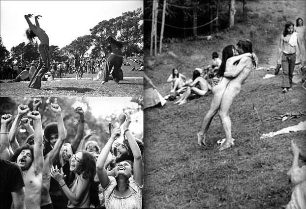 Nude girls malay pussi