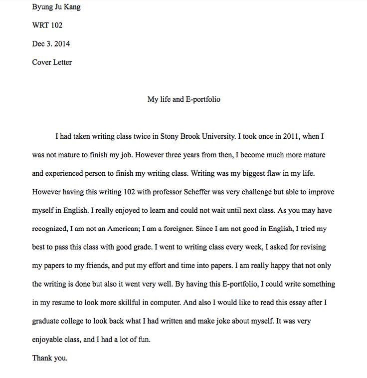 letter closing statements for cover letters lines line request end - formal request letters