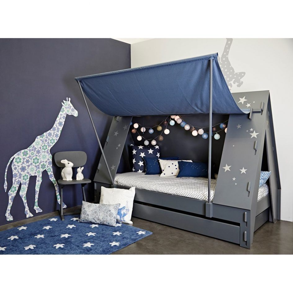 Climbing Home Decor Bed Tents For Full Size Matt And Jentry