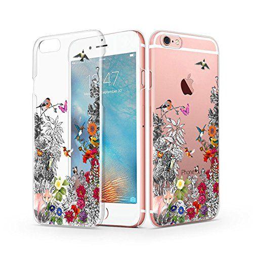mosnovo iphone 6s case