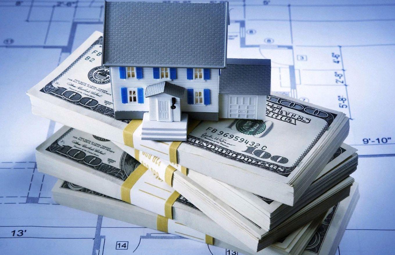Как зарабатывать на строительных услугах Plumbing