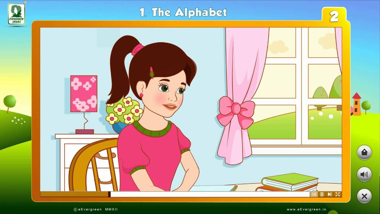 hight resolution of Image result for picture description in english for grade 2   Picture  composition