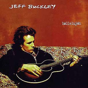 500 Greatest Songs Of All Time Avec Images Jeff Buckley