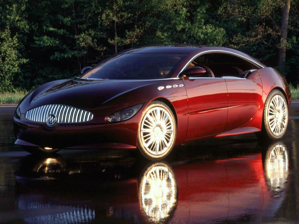 2015 buick lacrosse concept buick pinterest buick lacrosse 2015 buick and cars. Black Bedroom Furniture Sets. Home Design Ideas
