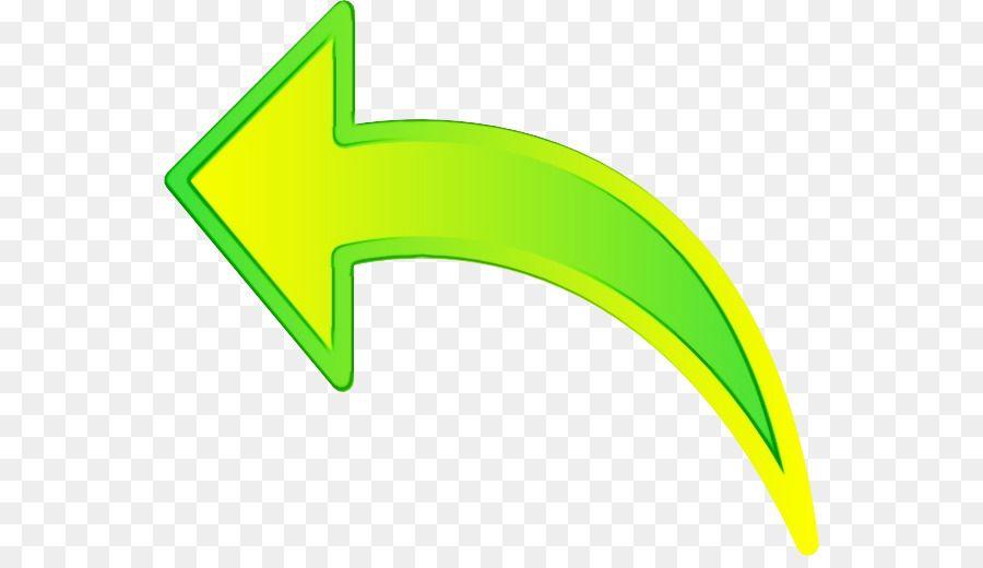 Clip Art Portable Network Graphics Green Arrow Green Arrow Free Png Downloads Clip Art Green Arrow