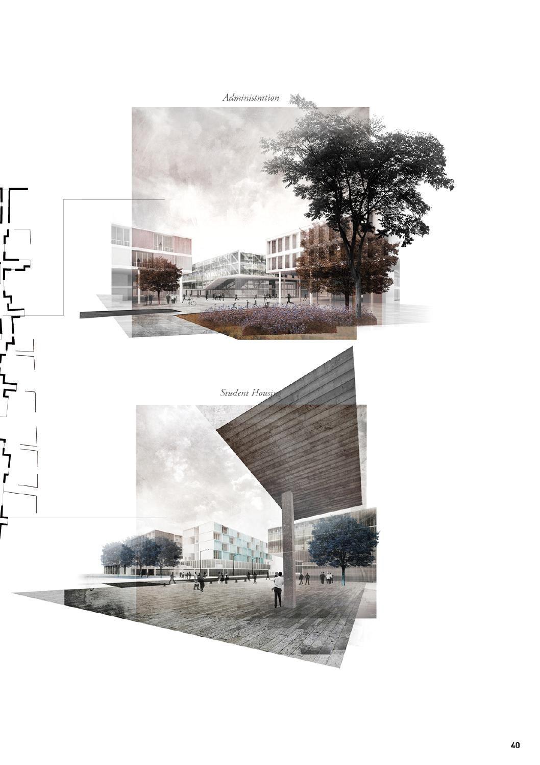 Portfolio of Yutian Wang