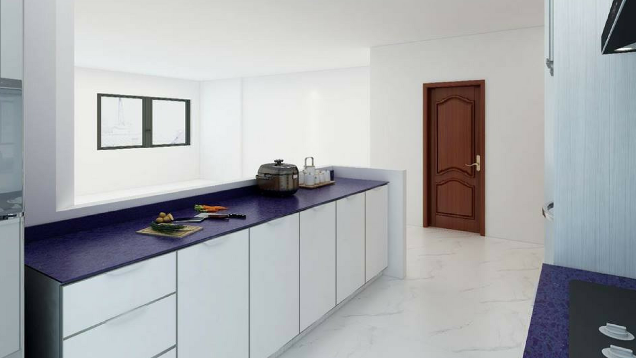 Aluminium Kitchen Cabinet Singapore Contractor House Of Countertops Kitchen Cabinets For Sale Ready Made Kitchen Cabinets Aluminium Kitchen