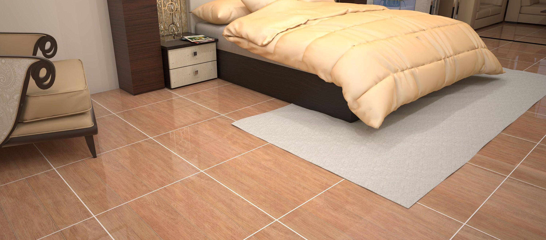 20 Pics Review Wood Design Floor Tiles Philippines And Descrip