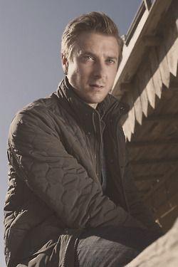 arthur darvill   Doctor who. Doctor. Arthur darvill