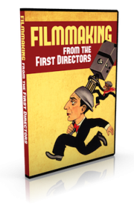 This hands-on homeschool filmmaking class teaches the ...