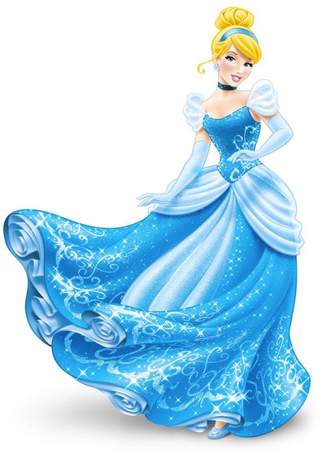 Cinderella charactergallery disney wiki characters and galleries cinderella charactergallery disney wiki altavistaventures Gallery