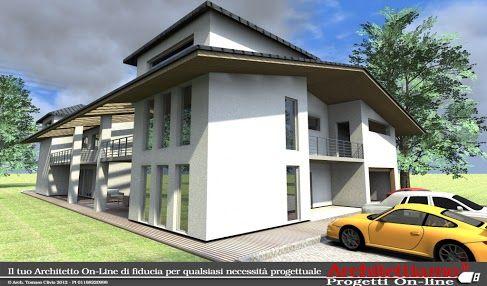 Villa con Piscina sull'Adriatico 3