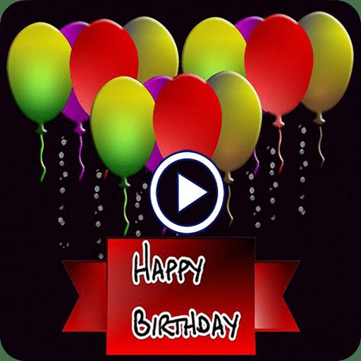 #Happy Birthday To You Alles Gute Zum Geburtstag Mp3 Song