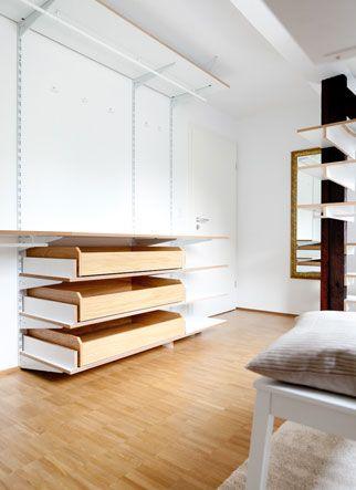 Studio Oink Wiesbaden Interior Design Ausbau Ankleidezimmer Ankleidezimmer Ankleide Zimmer Ankleide