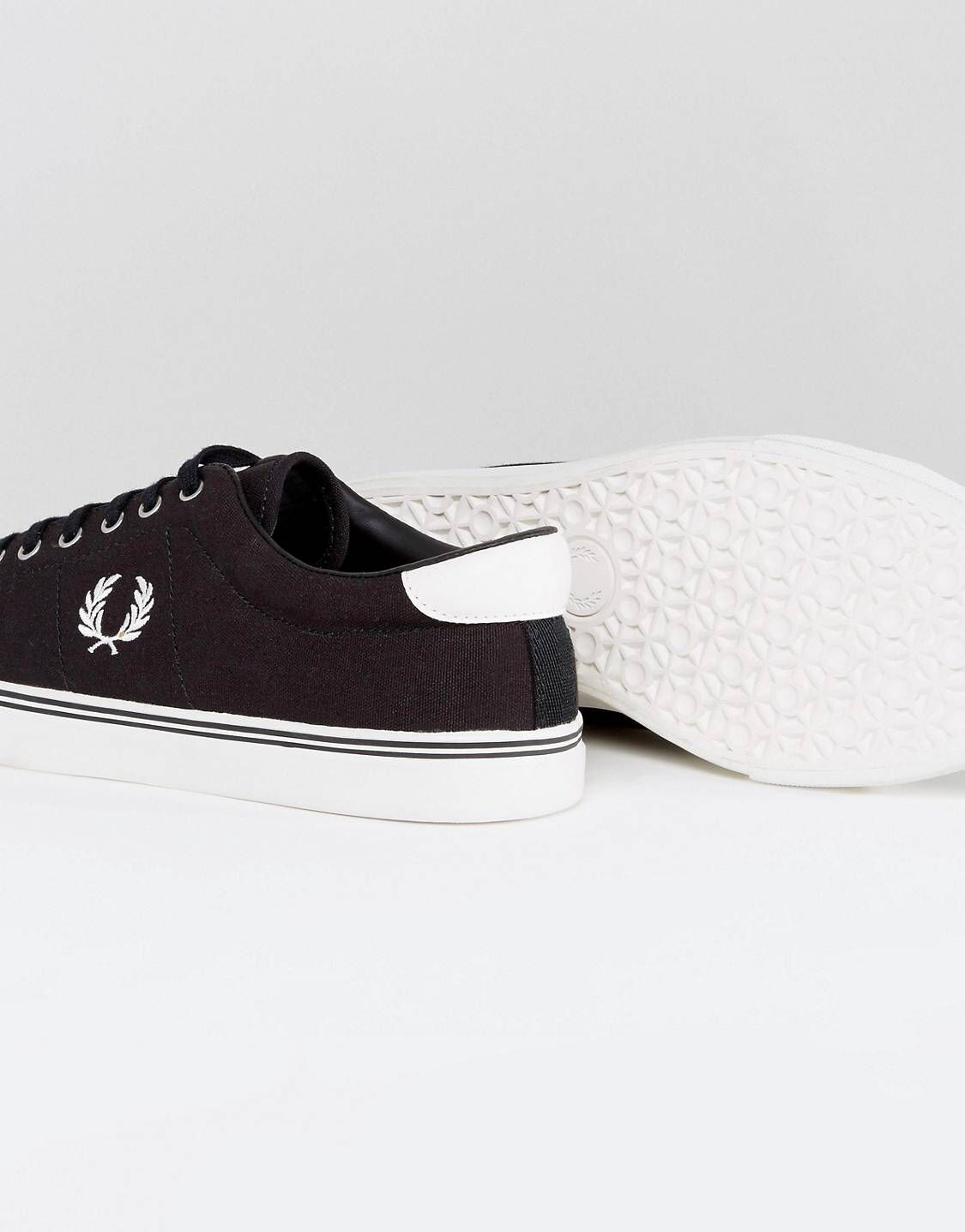 LOVE this from ASOS! | Vans classic