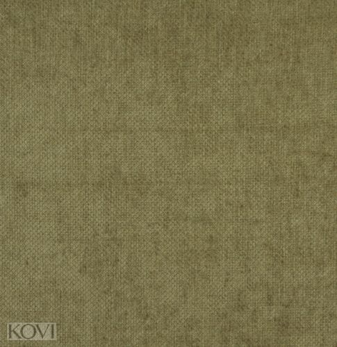 olive chenille