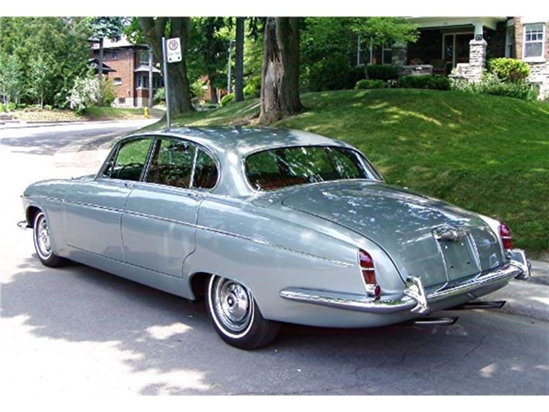 Pin by Classic Car News Pics And Videos on Jaguar classic cars ...