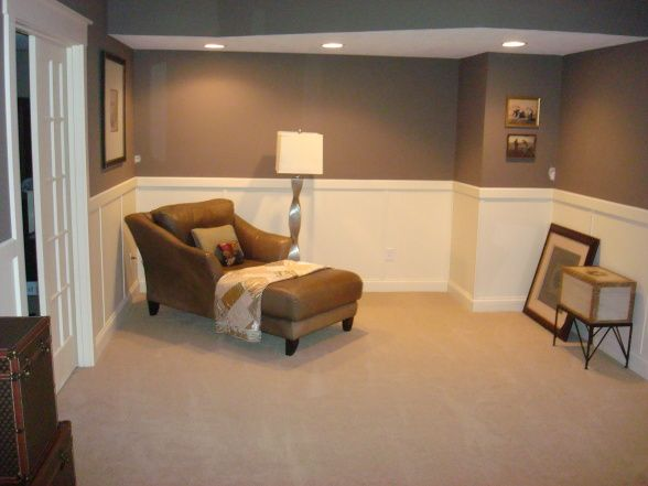 Pittsburgh Paint Color Submarine 507 6 Best Pittsburgh