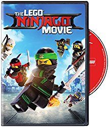 New dvd family movie releases