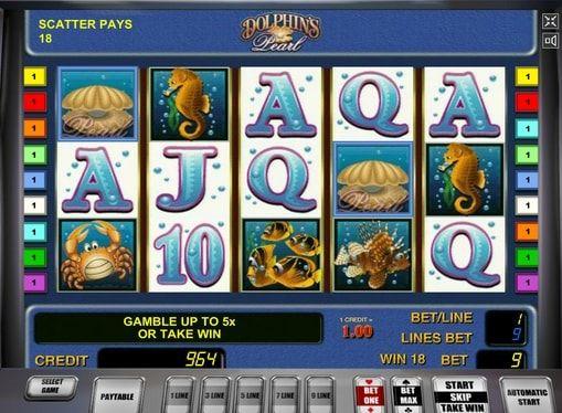Казино игровые автоматы дельфин играть i 50 покер онлайн
