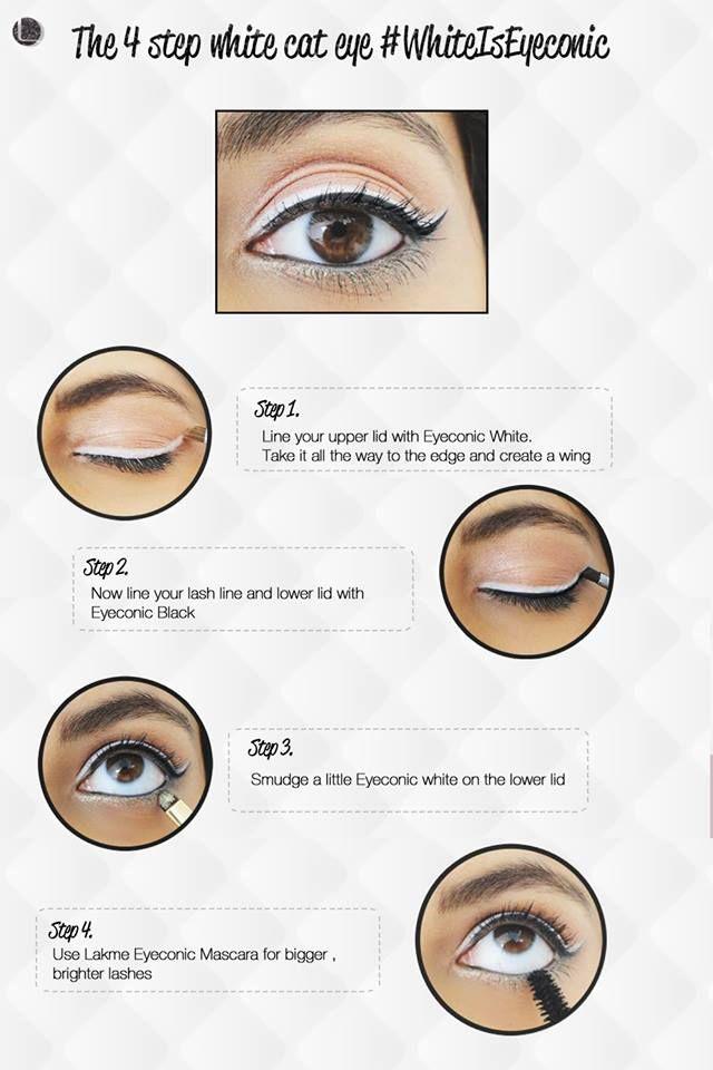 make up 5