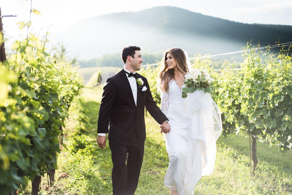 Weddings Vineyard wedding venue, Mountain wedding venues