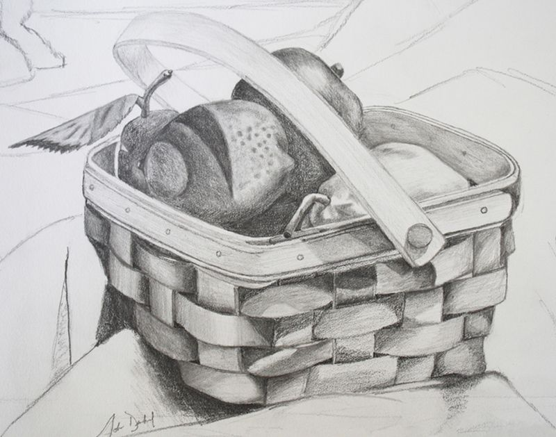 Pencil art google search