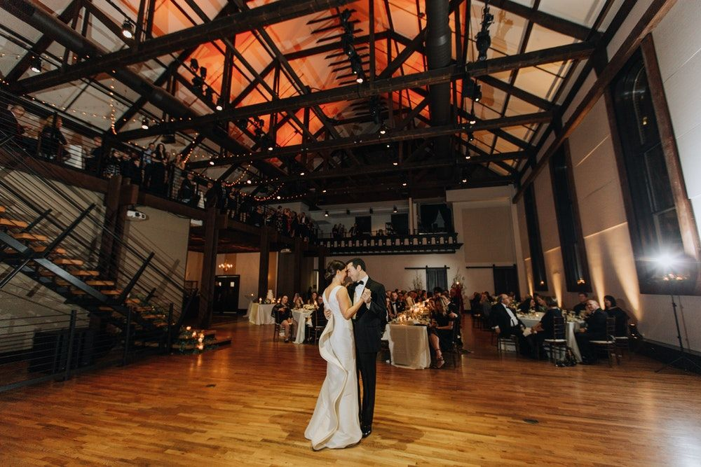 The Bell Tower Weddings Middle Tennessee Wedding Venue
