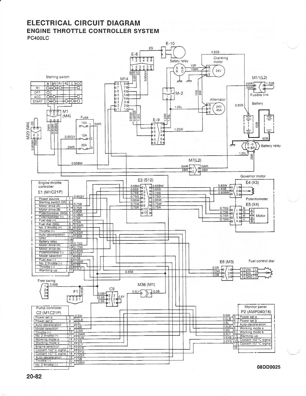 New Freightliner Speedometer Wiring Diagram In 2020 Diagram Freightliner About Me Blog