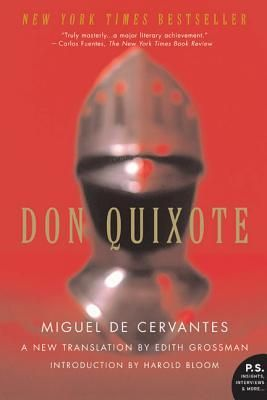 Marriage Essay Papers Don Quixote By Miguel De Cervantes Dq Taught Me That Its Always Okay To  Dream Example Of A Good Thesis Statement For An Essay also High School Argumentative Essay Topics Don Quixote By Miguel De Cervantes Dq Taught Me That Its Always  Types Of English Essays