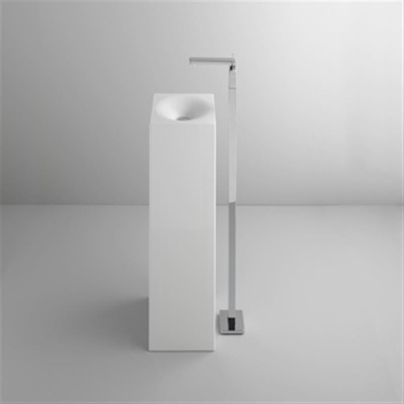 bette bowl monolith van munster badkamers