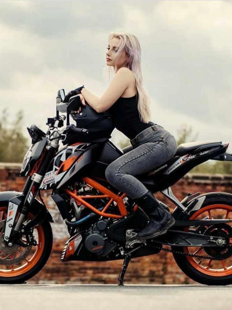 site rencontre biker