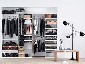 Inloopkast Van Kvik : Garderobe kleed je garderobe aan bij kvik old apartment