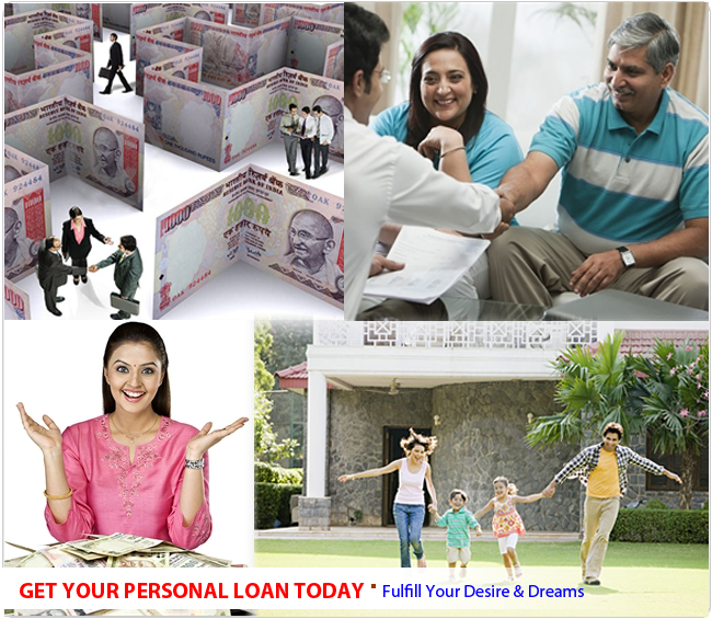 Home Loans Mortgage Loans Personal Loans Vehicle Loans Car Loans Business Loans Personal Loans Low Interest Rate Interest Rates