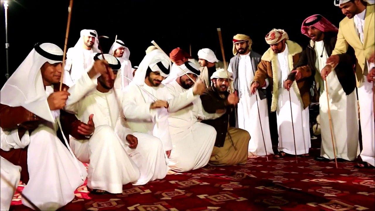 شلة مهدائه من فرقة بن قحطان الحربيه للمعرس أحمد علي الهبهوب