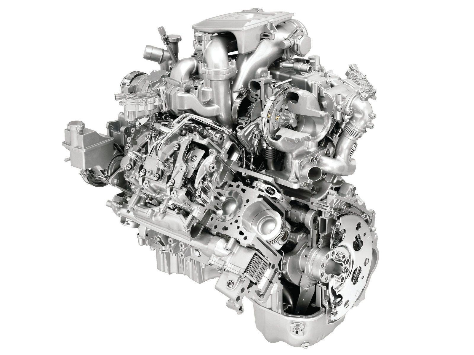 6 6l Duramax Lbz Remanufactured Long Block Reman Long Block Includes New Oem Spec Parts Cam Main Rod Diesel Performance Parts Duramax Diesel Performance