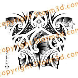 mixed tribal fore arm inside tatoo | эскизы | Pinterest | Maori ...