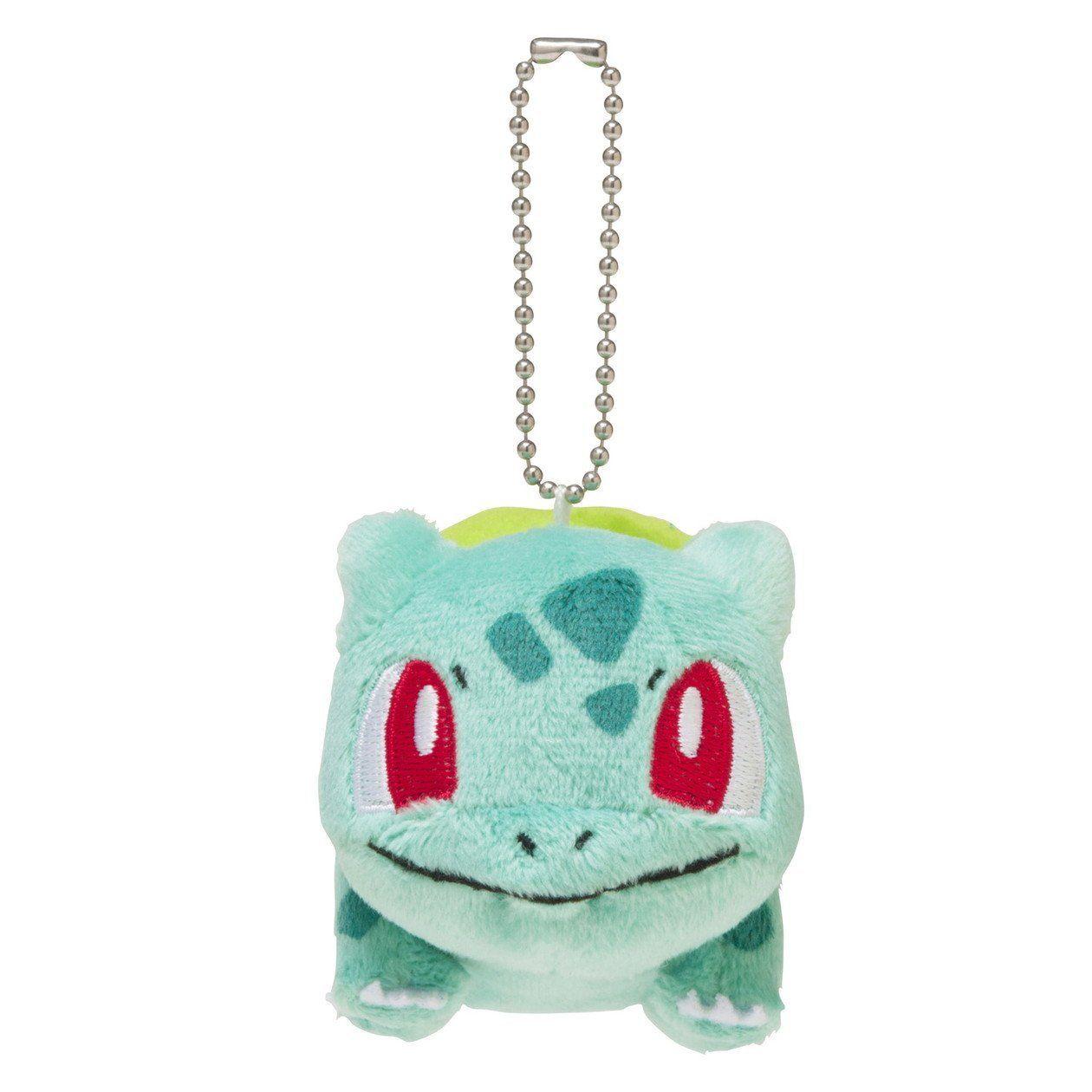 amazon.co.jp | ポケモンセンターオリジナル マスコット pokemon petit