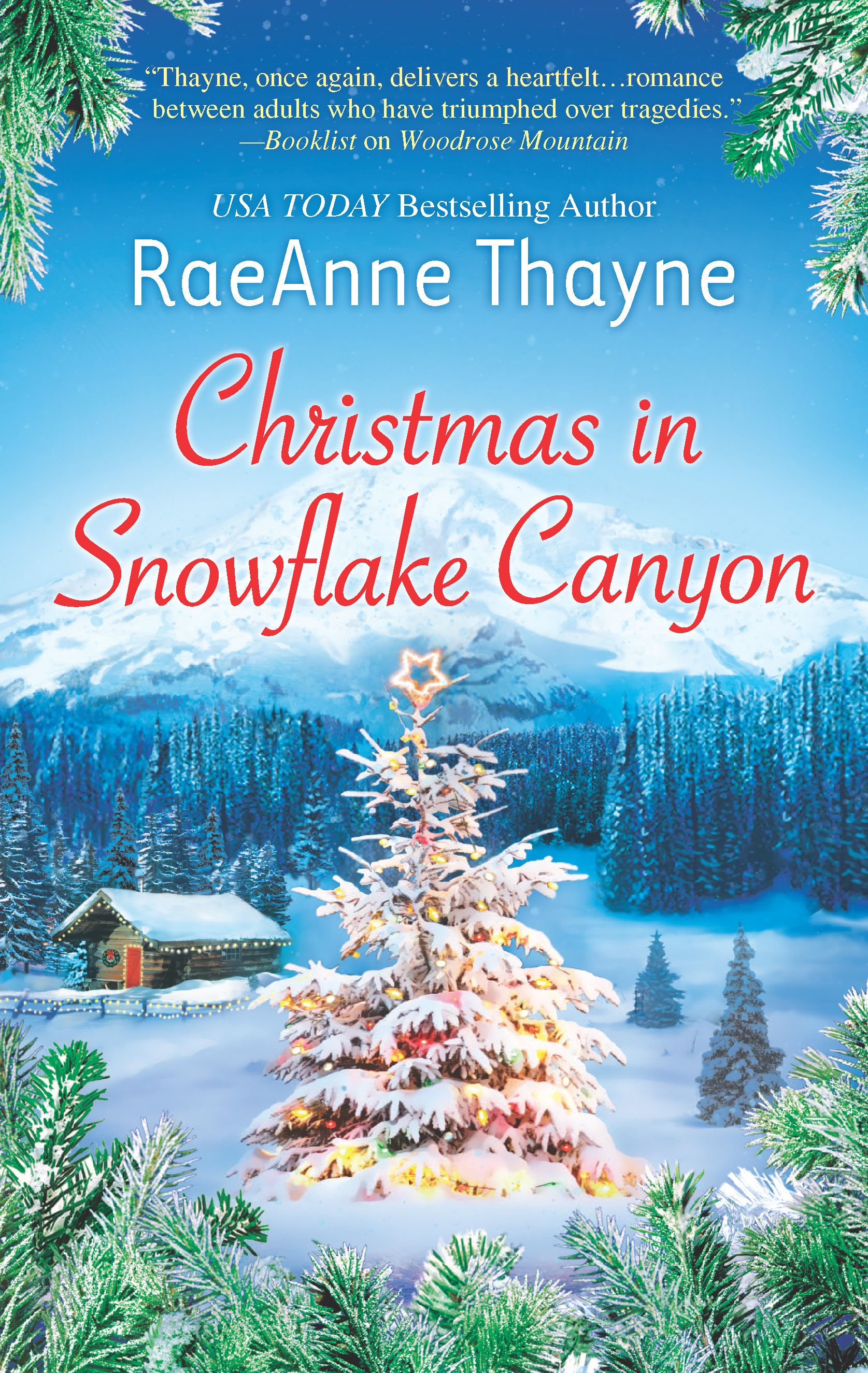 curl up with 2013s best christmas romance novels - Best Christmas Novels