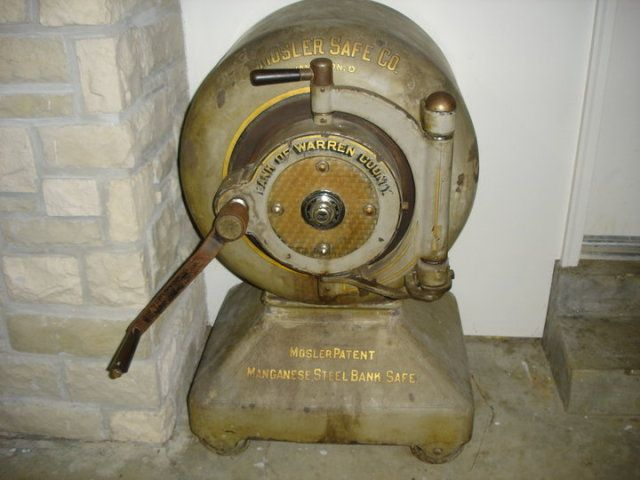 Pin by Keith Wright on fun in 2019 | Antique safe, Safe