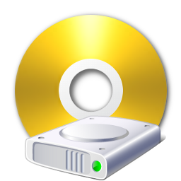Cdburnerxp 64 Bit Free Download And Software Reviews Cnet Download Com In 2020 Software Pc System Coding
