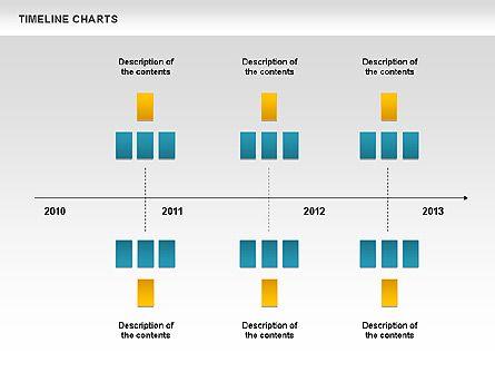 wwwpptstar/diagrams/template/dotted-timeline-chart - timeline spreadsheet template