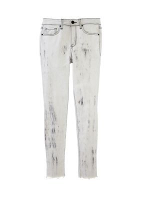 WILLIAM RAST™ Midrise Perfect Skinny Jeans
