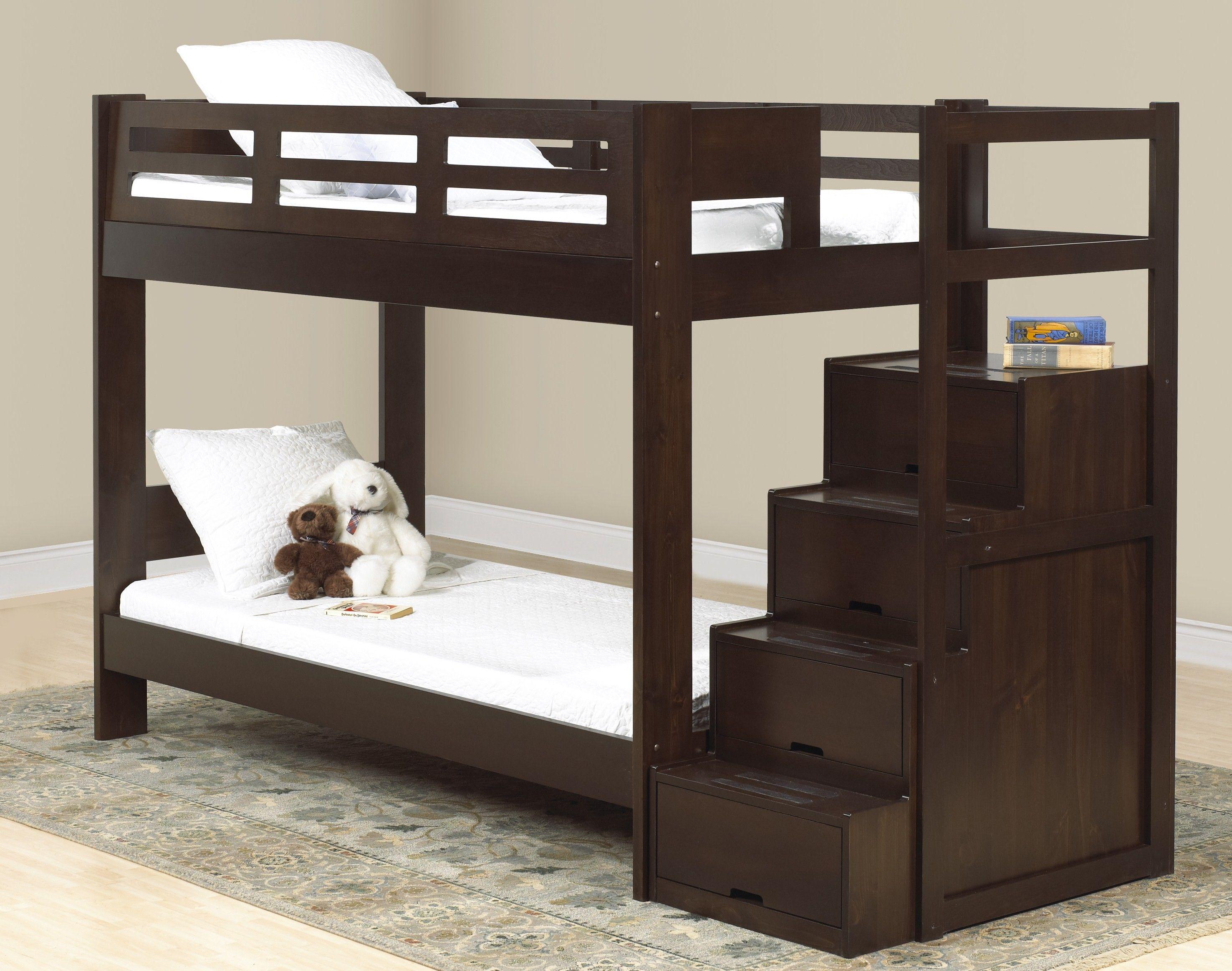 Set Tempat Tidur Minimalis Modern Lengkap Dengan Harga Murah Dan