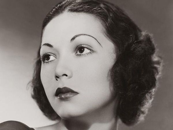 Pin By Subash Chandra On Ww2hair 1930s Hair Hair Styles Vintage Hairstyles